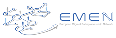 European Migrant Entrepreneurship Network (EMEN)