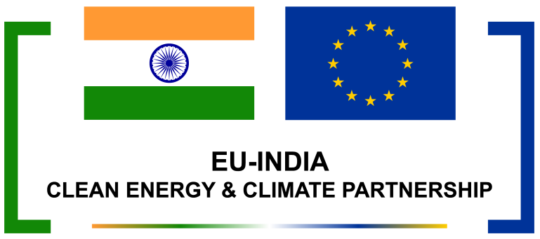 EU-India Clean Energy and Climate Partnership (CECP)