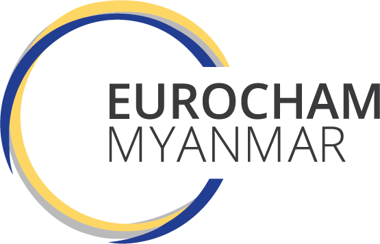 European Chamber of Commerce in Myanmar (EUROCHAM Myanmar)