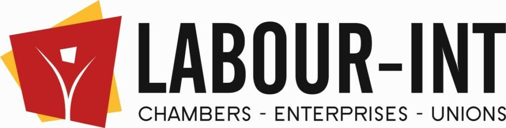 Labour-Int