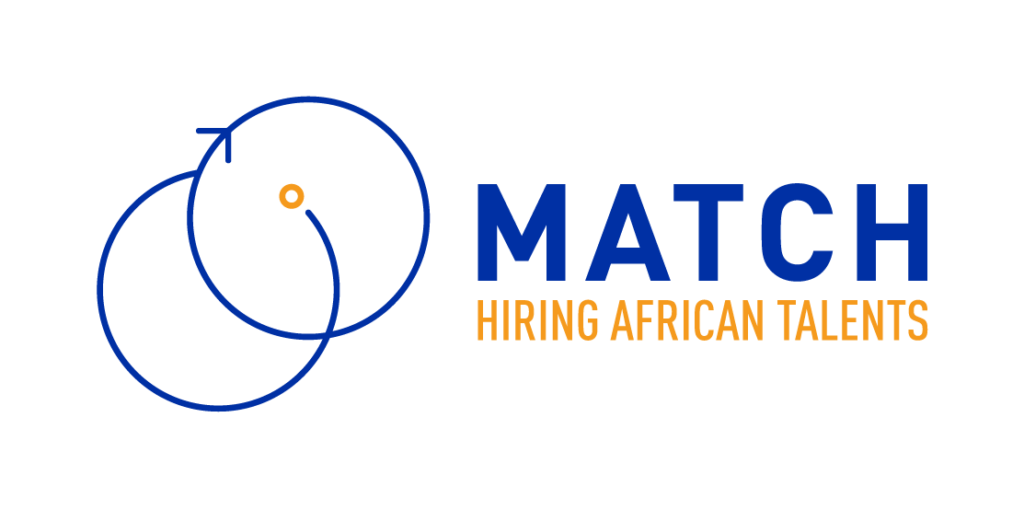 Migration of African Talents through Capacity Building and Hiring (MATCH)