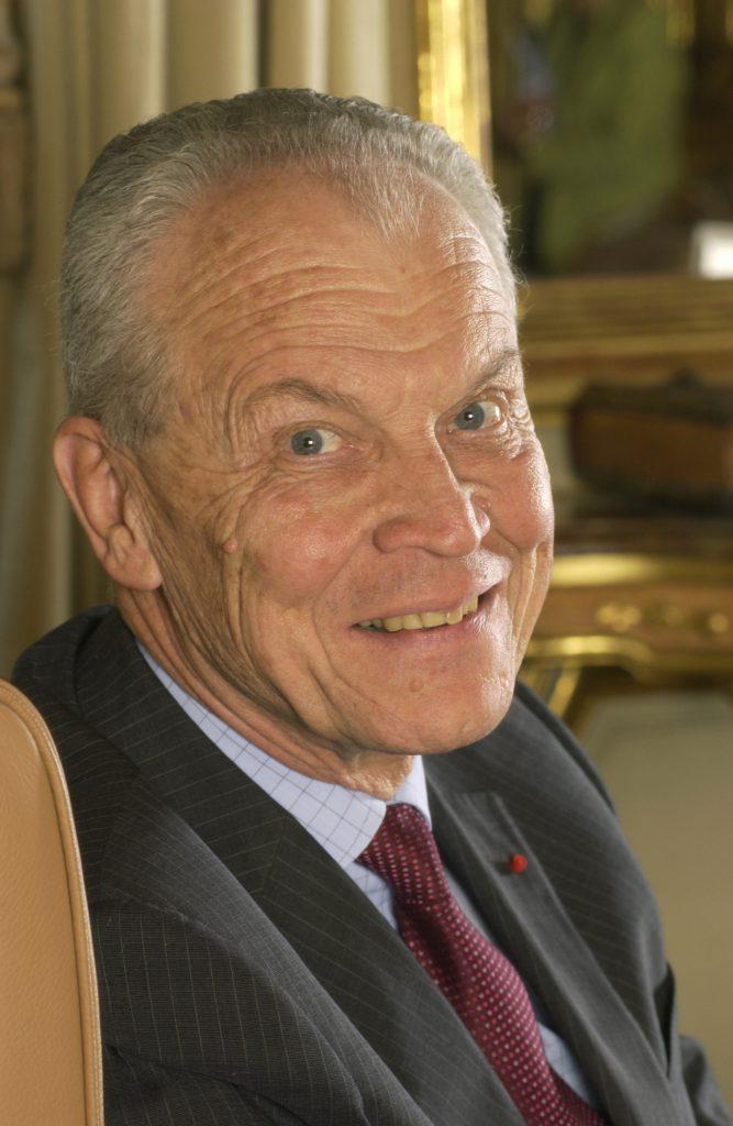 Pierre Simon