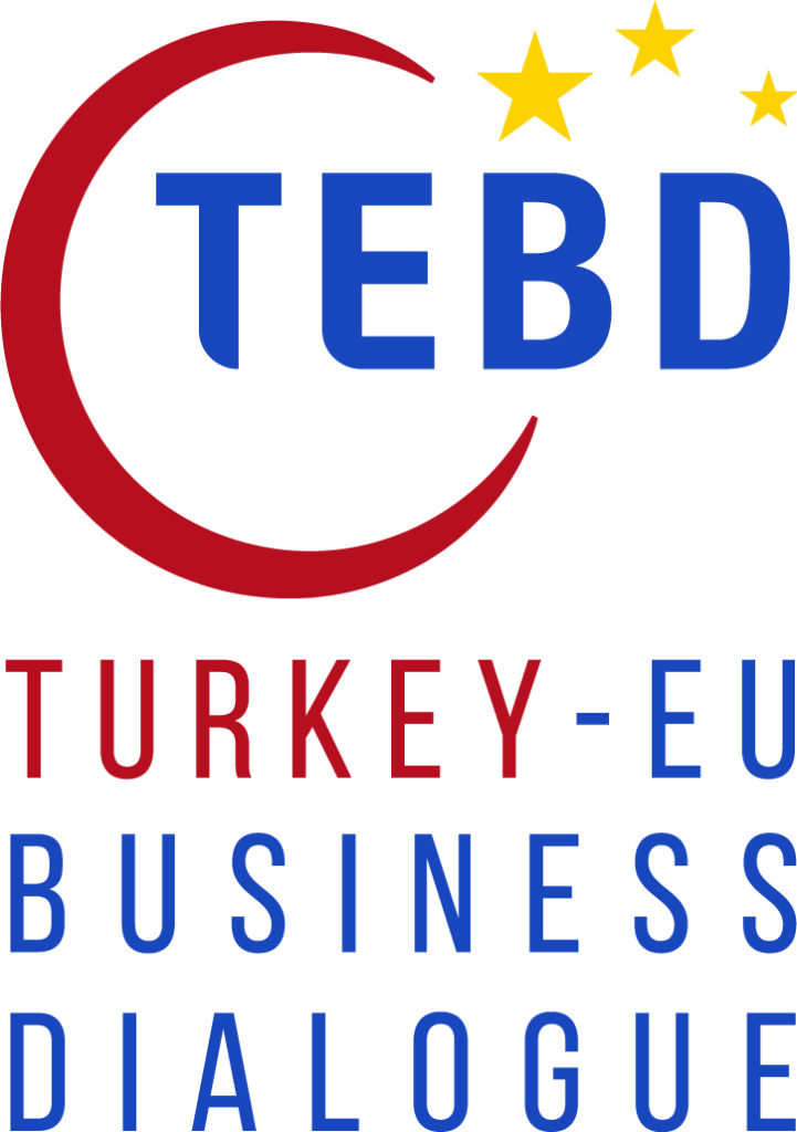 Turkey-EU Business Dialogue (TEBD)