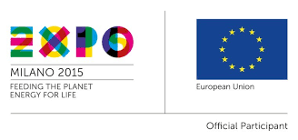 EU – South East Asia Business Days at EXPO Milano 2015