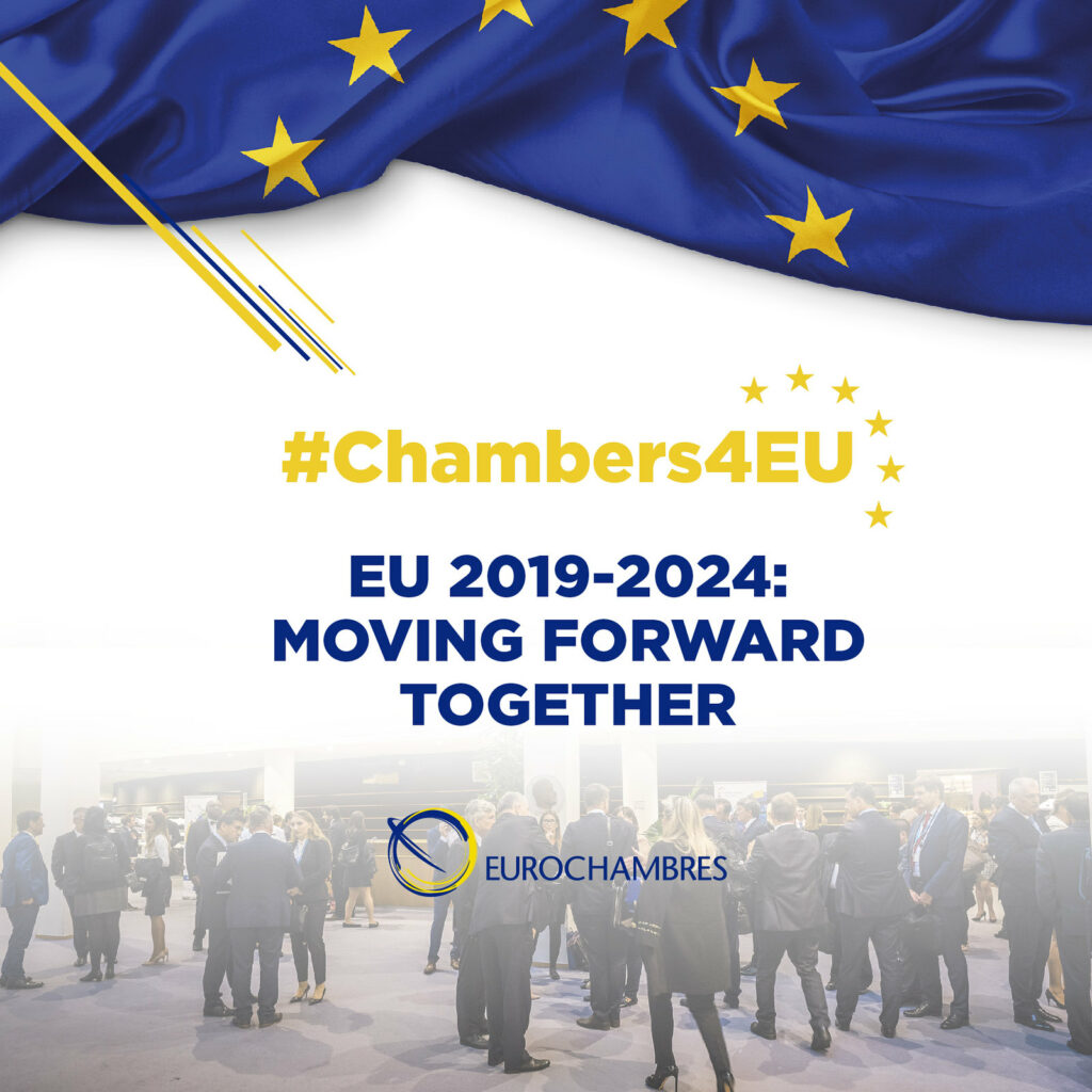 #Chambers4EU images for social media