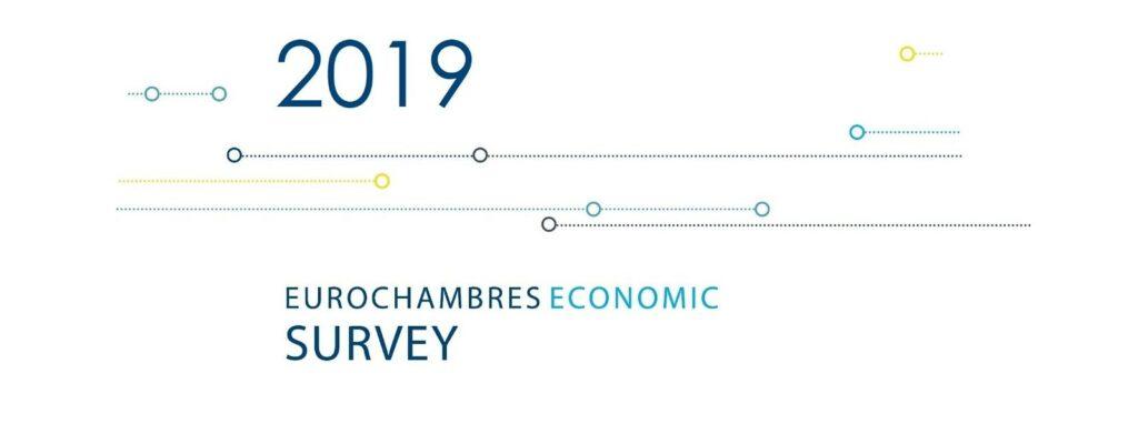 EUROCHAMBRES Economic Survey 2019