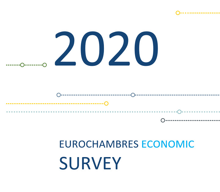 EUROCHAMBRES Economic Survey 2020