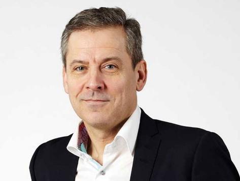 Stephan Müchler