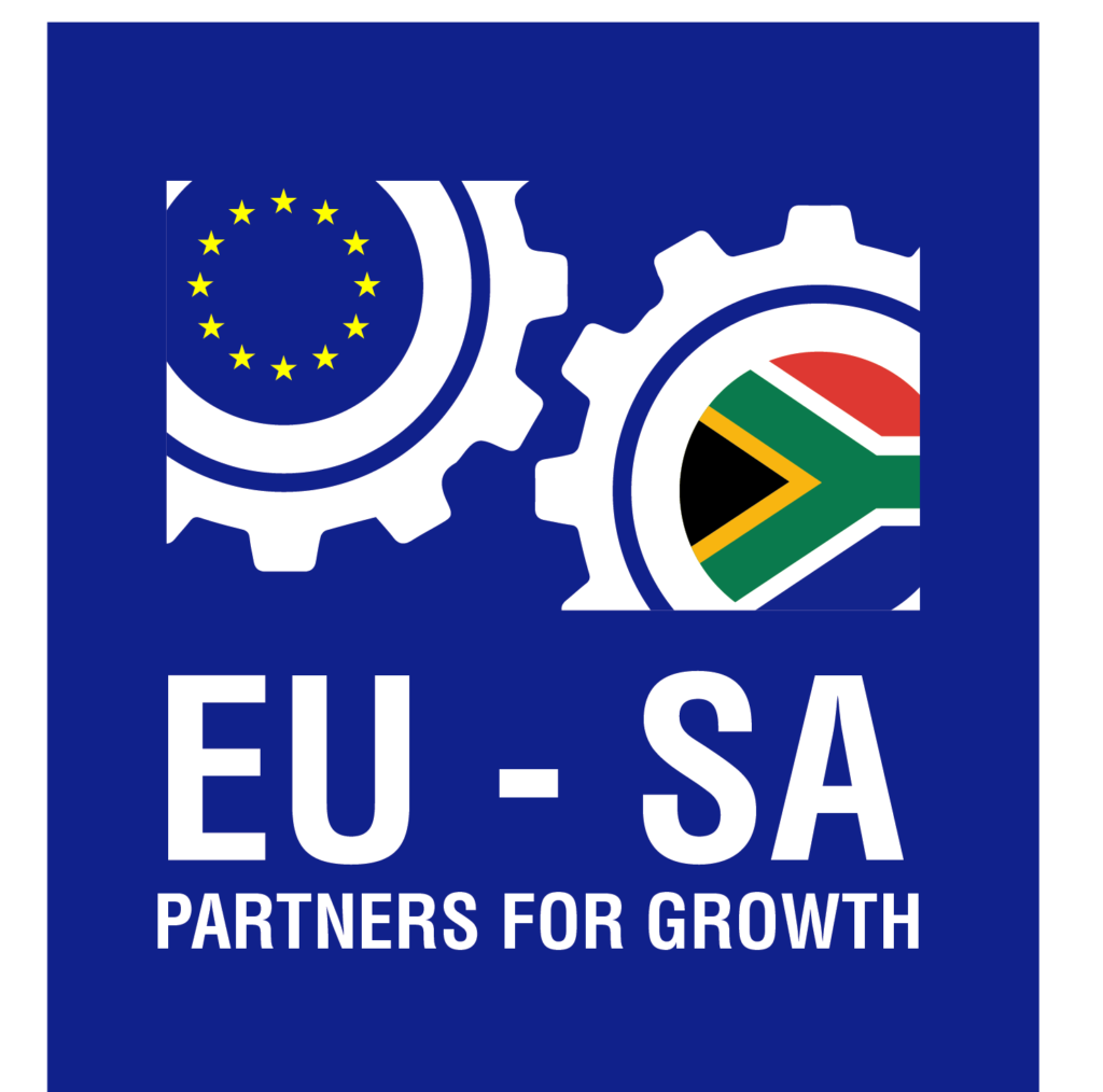 EU-South Africa Partners for Growth