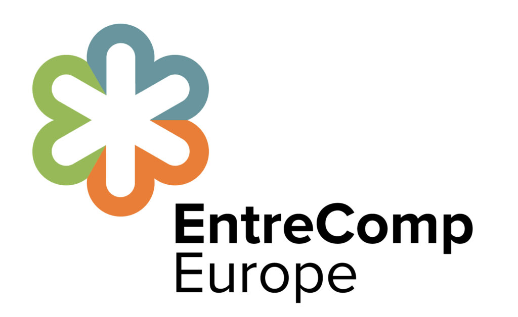 European Entrepreneurship Competence Framework (ENTRECOMP)