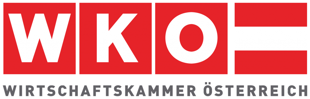 WKÖ publishes its EU Agenda 2020-2024 for an economically strong Europe