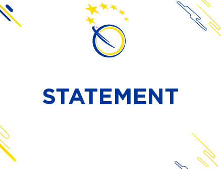 EUROCHAMBRES statement on Temporary European Tourism Vouchers
