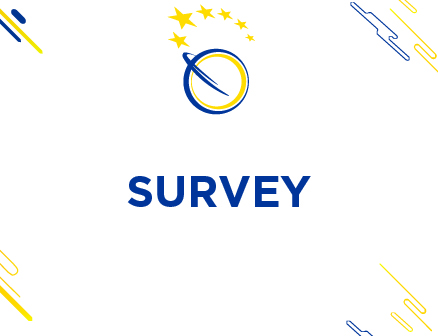 EUROCHAMBRES Women Network Survey: A Picture of Female Entrepreneurship