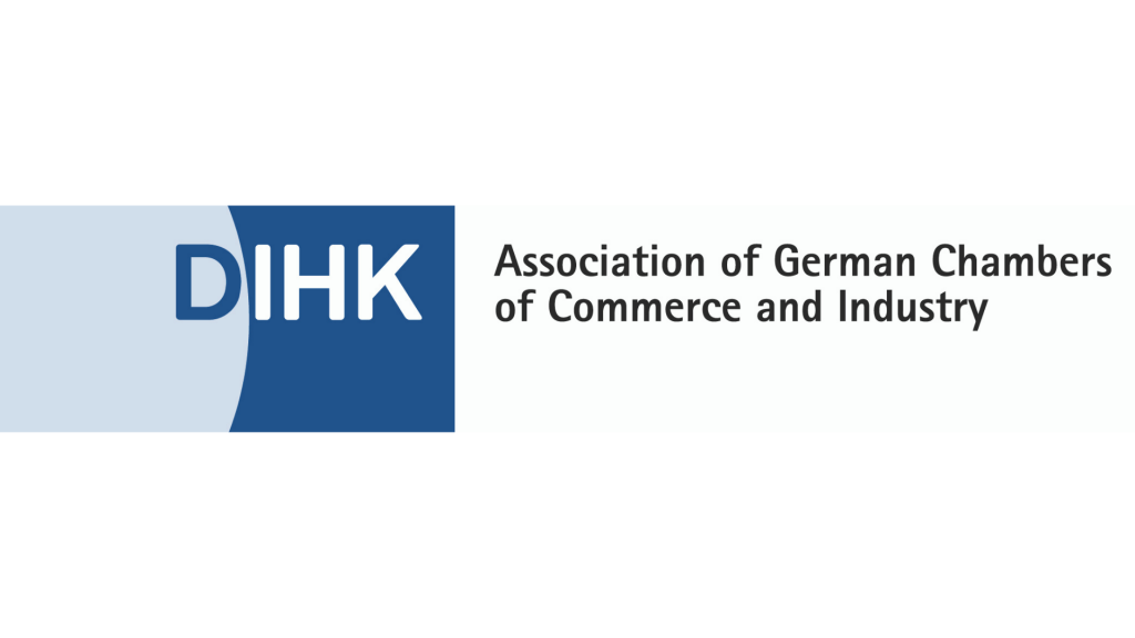 DIHK involvement in EUROCHAMBRES policy work