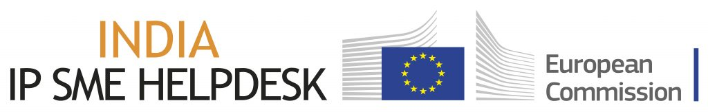 India IP SME Helpdesk