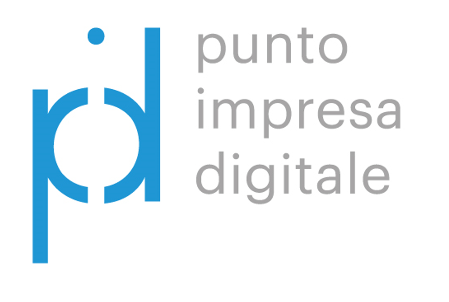 Italian Chambers of Commerce at the service of the digitalization of companies: the Network of Punti Impresa Digitale-PID (Digital company one stop shops)