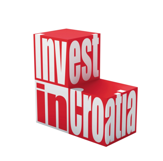 The Croatian Chamber of Economy launches new website to attract investors
