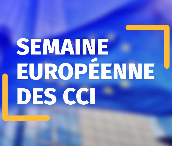 The European Week of French Chambers of Commerce and Industry: 53 recommendations for a visible and engaging Europe for enterprises