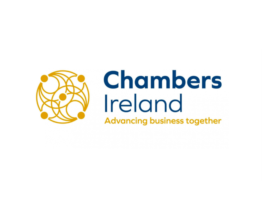 Ireland's Chamber Awards: Building relationships and fostering pride of place