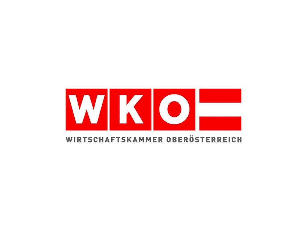Conference on the Future of Europe: WKÖ advocates for measures to strengthen Europe as business location